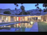 Moving to Palm Desert | Palm Springs CA Homes for Sale