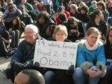 Barack brings hope!!!!!