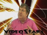 Russell Grant Video Horoscope Taurus October Saturday 18th