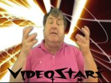 Russell Grant Video Horoscope Virgo October Saturday 18th