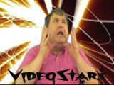 Russell Grant Video Horoscope Aquarius October Saturday 18th