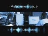 UIMM Oise - Autoclave France - Vidéo Portrait