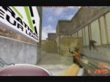 Ruination Final - Counter Strike Fragmovie