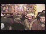 Discotheque tunisien sousse
