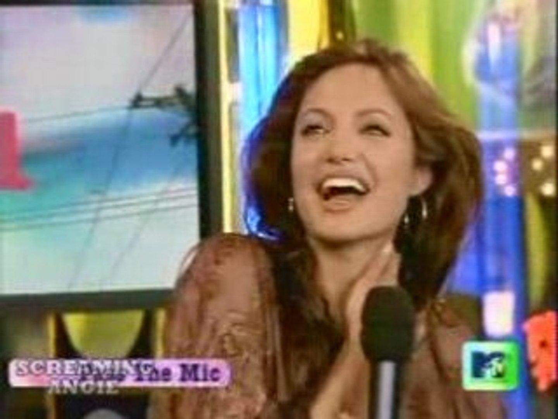 Angelina Jolie Naked Taking Lives angelina jolie-taking lives