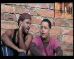 Zion Ft Eddie Dee - Amor De Pobre (Instrumental) 2008