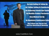CASH Gifting why? Work from home? easy Cash?Gifting Programs