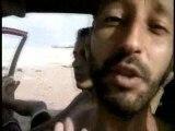 maroc,rif nador 2008 delire musique arabe rai,clip de fous!