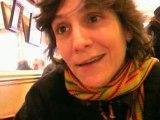 Eugenia Almeida