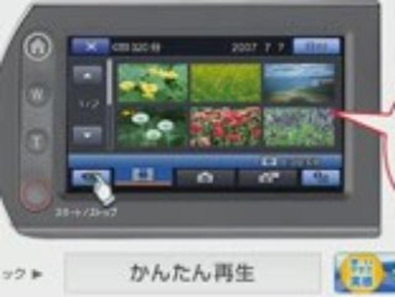 Sony DCRDVD201 UV Filter for Sony DCRDVD105 Sony DCRDVD205