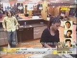 Ahmed Marwa Kitchen 1