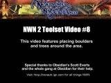 Neverwinter Nights 2 - Toolset 8