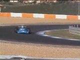Oldies F1 Estoril