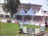 Mondial du Lion d'Angers 2008
