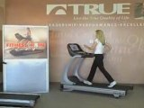 Treadmills Arizona