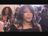 Alicia Myers * Divas Simply Singing * Sheryl Lee Ralph
