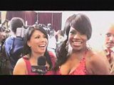 Sheryl Lee Ralph Presents - Divas Simply Singing