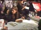 Festival della creatività 2007