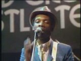 """""""A message to you Rudy"""" - The SPECIALS  1979"""