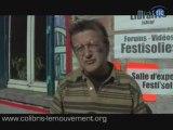 Colibris, Mouvement pour la terre et l'humanisme
