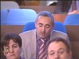Hakim Saheb
