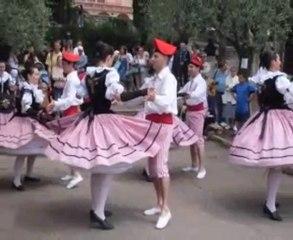 Calan de Vilafranca (version originale)