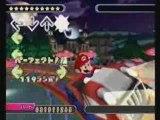 KAT-TUN (Kamenashi Kazuya and Akanishi Jin) - DDR Mario Mix