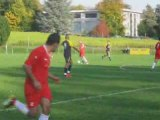 19.10.2008 - SSS II 4 - 1 FC Rapid-Montreux 004