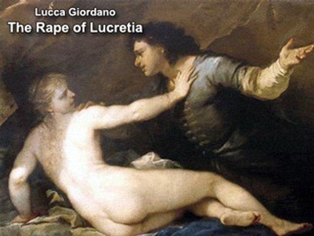 Sexo, sequestro e morte
