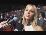Spike TV 2008 Scream Awards: Dark Knight, Heath Ledger, ...