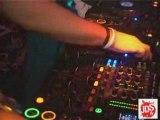 Le Rebus discothèque à Auggen - JDS.FR