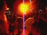Muska-d fête de la musique antibes 2003 vidéo 2