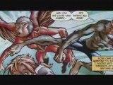 Marvel Apes #3 - Comic Review - Shazap.com