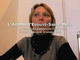 Forum de l'emploi Arras ADMR