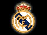 L'un des plus beaux buts de Zidane