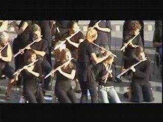Ombres portées (1) (2005)