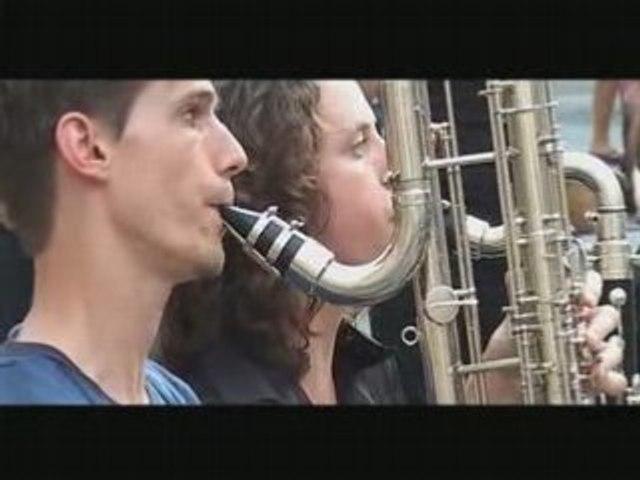 Ombres portées (2) (2005)