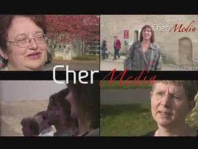 Chermedia #1 (websérie)