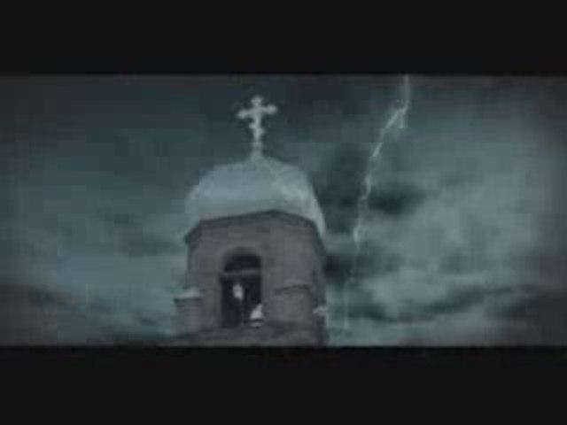 Chrétien Orthodoxe