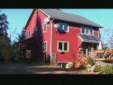 Rénologique Épisode 7 (intégral) Journée des maisons vertes