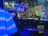 hero :live au bet awards