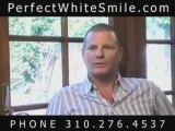 Porcelain Veneers Los Angeles CA Lumineers Cosmetic Dentist