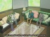 Haru Wo Daiteita OVA 1 part 2