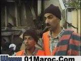 Fokaha algerien Zebal Et Fier