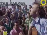 clip kabyle