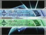 Islam ...  Ne voient-ils pas !