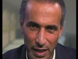Tariq RAMADAN, raisons de sa diabolisation