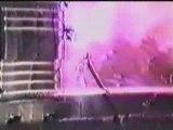 Michael Jackson - Billie Jean (Barcelone 1992)