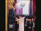 Dim Jay Prod-Les derniers voeux