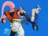 Dbz bleach naruto 3 amv Another one bust to dust